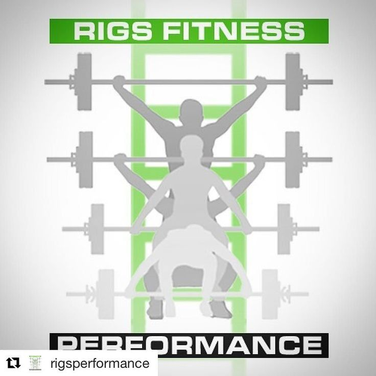 #Repost @rigsperformance  News flash Excited to announce that our @rigsfitness ADP is expanding and will now form part of our newly launched performance arm of the gym: @rigsperformance! . Additional services and new & improved content from our multi-award winning strength and conditioning facility. Get in touch now for more info! #trainlikeanathlete _______ #birmingham #solihull #fitfam #fitness #boxing #exercise #training #athlete #athletedevelopment #performance #sportscience #gym…