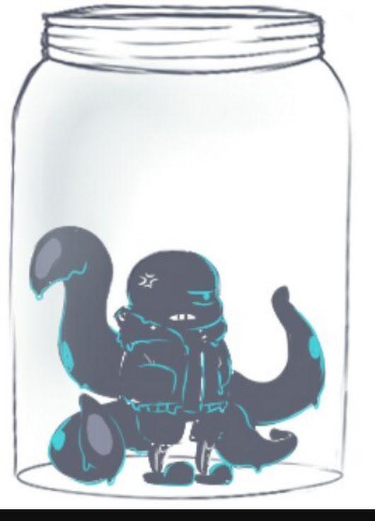 Giant!AU!Sans x MythicalCreature!Reader Oneshots | cute pics