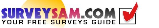 Free Paid Surveys Online - SurveySam.com