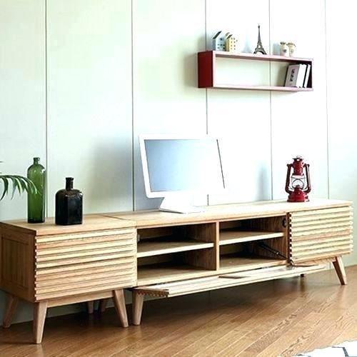 korean modern furniture  minimalist living room