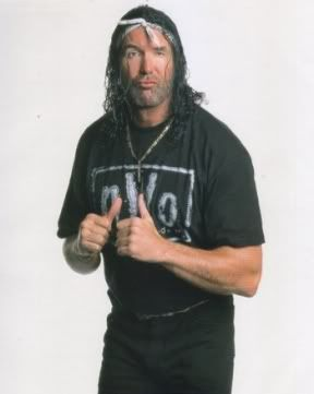 WWE Rumors Scott Hall | Former WWE Wrestler Scott Hall's Rep Denies Rumors Regarding Drug Over ...