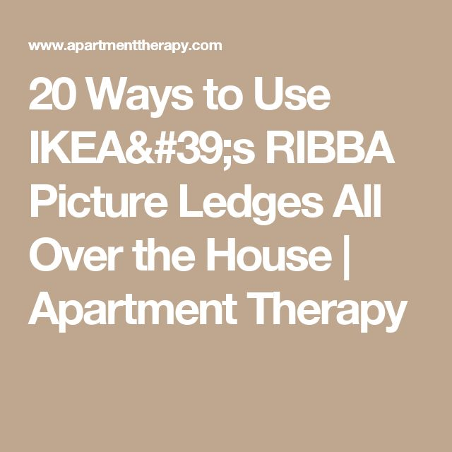 234 Best IKEA Images On Pinterest