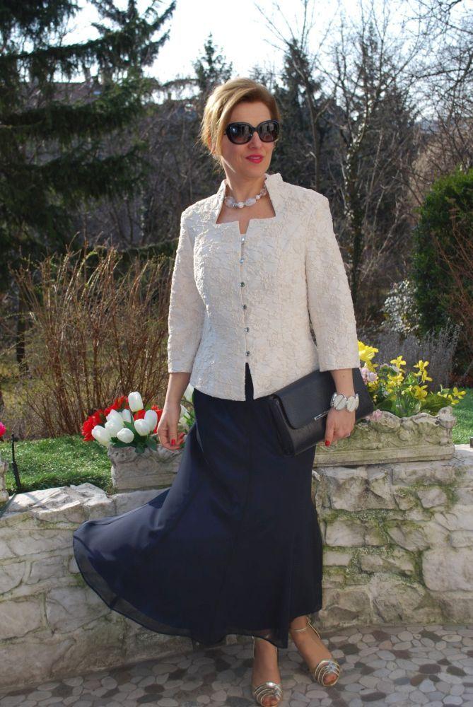 Örömanya ruhák - Makausz Divat