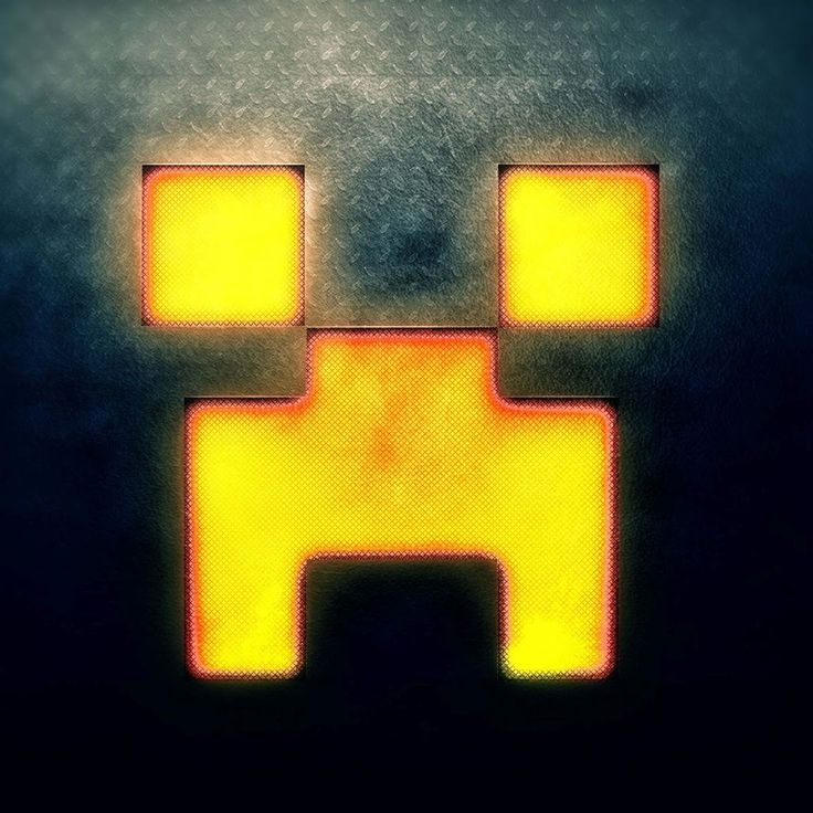 Awesome minecraft wallpaper.