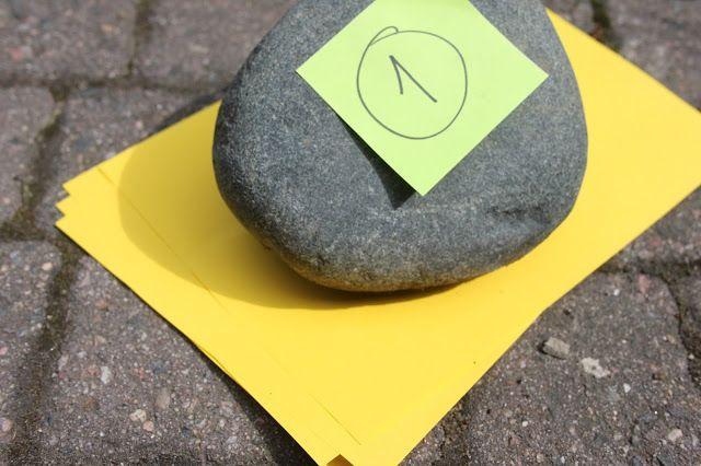 Engasjerende naturfag: pedagogiske grep