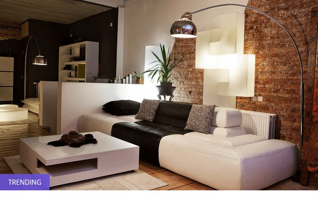 New #Deal Available - Online Interior Design Course with Certification at SMART Majority (97% Off) @ https://igrabbedit.com/online-interior-design-course-certification-smart-majority-97-off-25/ #NewOrleans
