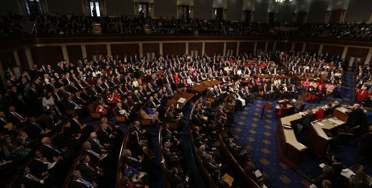 25+ best ideas about House Of Representatives on Pinterest ...