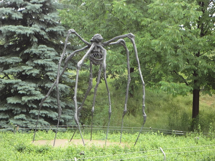 17 best images about grand rapids meijers gardens on - Frederik meijer gardens and sculpture park ...