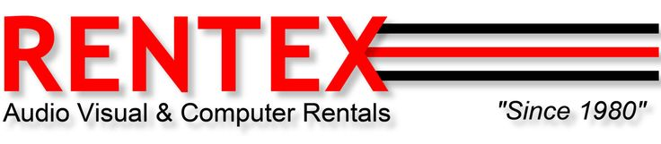 Rentex Earns Place on Inc. 5000 List of Fastest Growing Companies for Fourth Consecutive Year