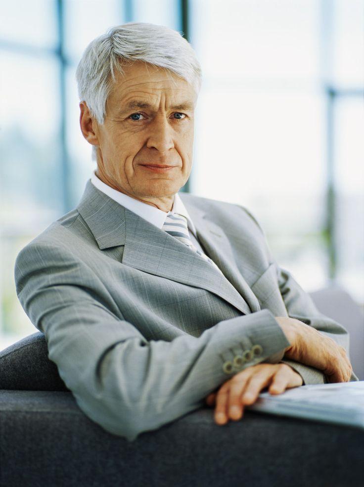 39 best KPI Metrics images on Pinterest Business management - plant manager job description