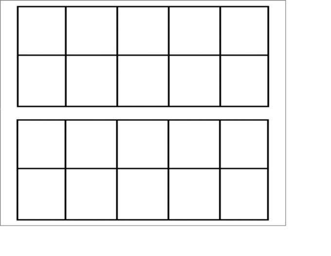 Pin On Worksheets Activities Lesson Plans For Kids