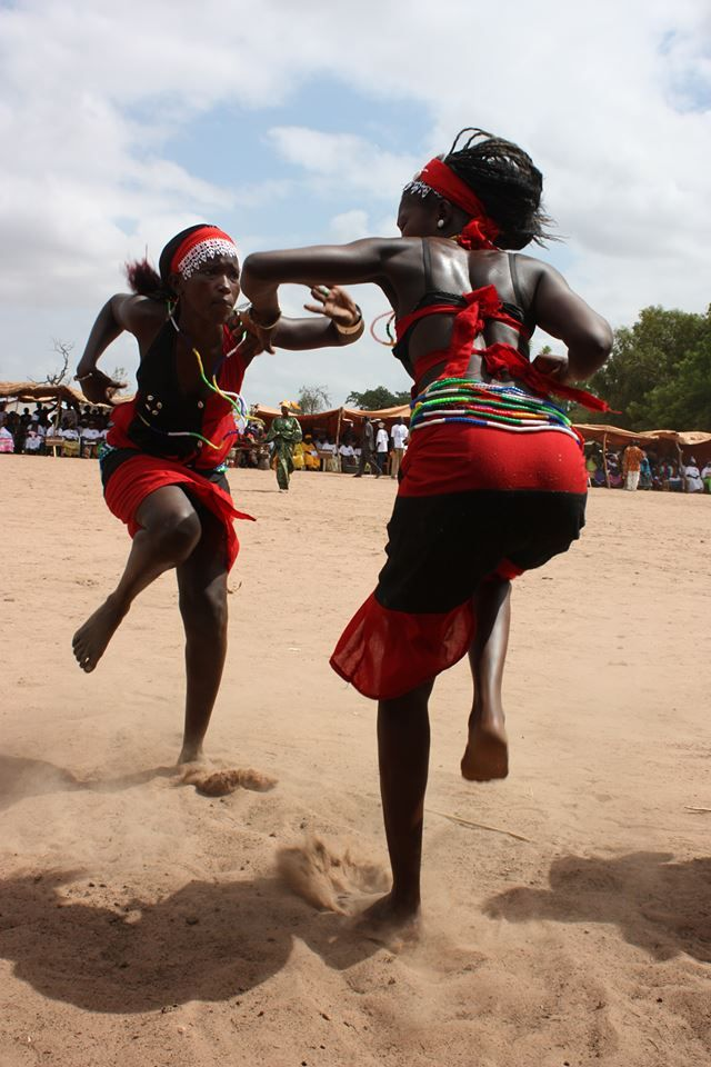 Africana Dance Aesthetics / Culture can you write my essay for me