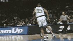 New trendy GIF/ Giphy. nba basketball dunk kobe bryant lakers kobe los angeles lakers slam dunk la lakers alley oop. Let like/ repin/ follow @cutephonecases