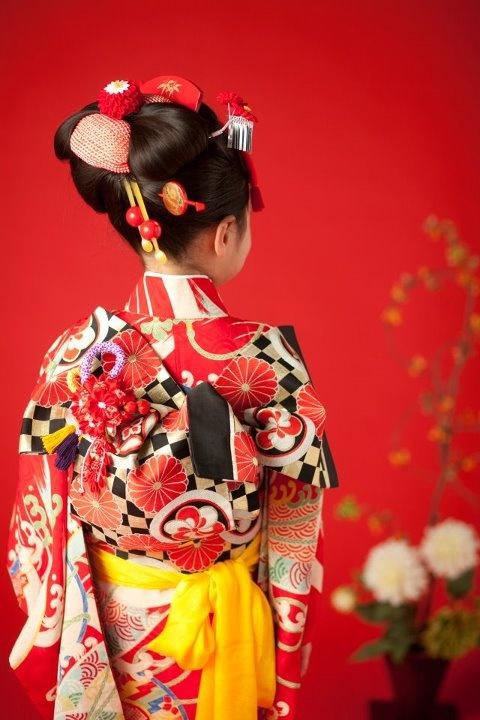 日本の女の子は特です So Cute♡