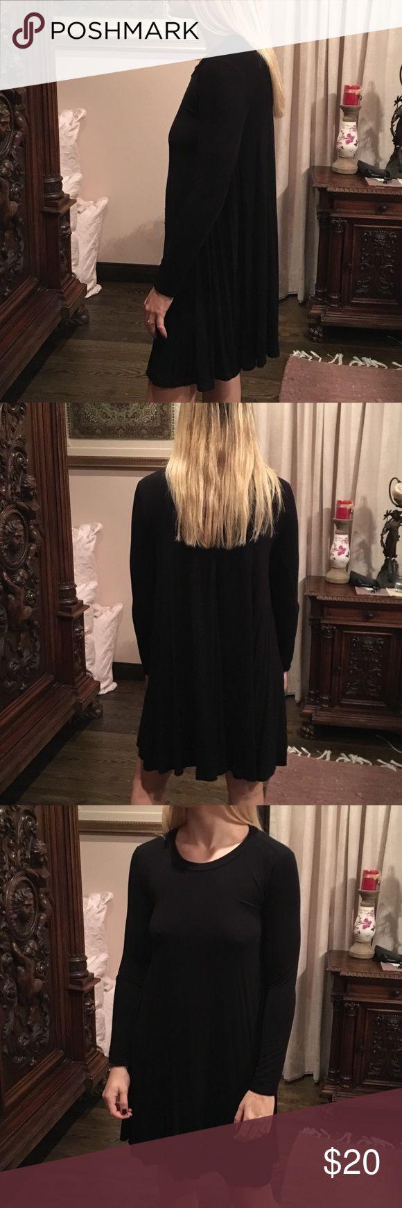 Ollie & Chloe Dress | Chloe dress, Dresses, Clothes design