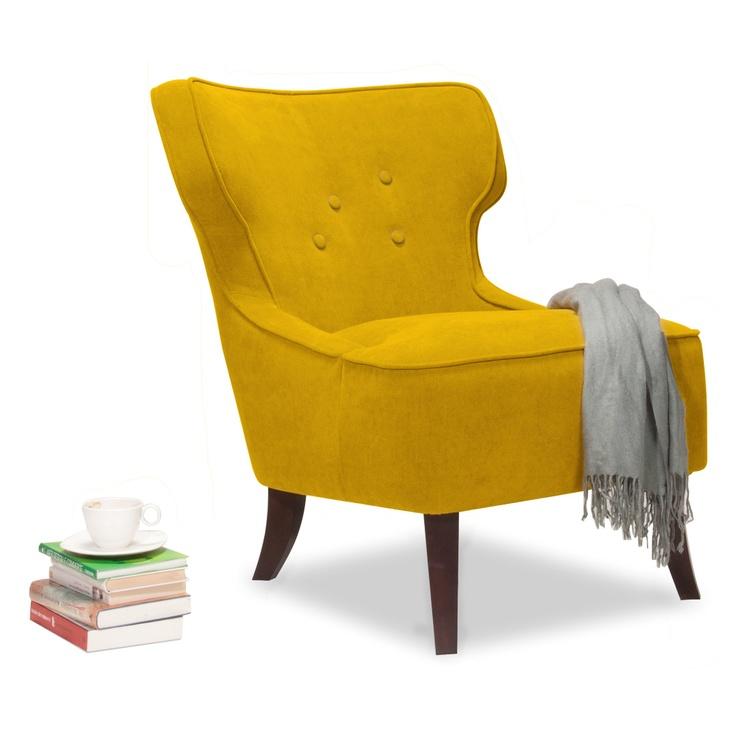 28 beste afbeeldingen over interieur keuken woonkamer op pinterest fotowanden werkplaats en. Black Bedroom Furniture Sets. Home Design Ideas