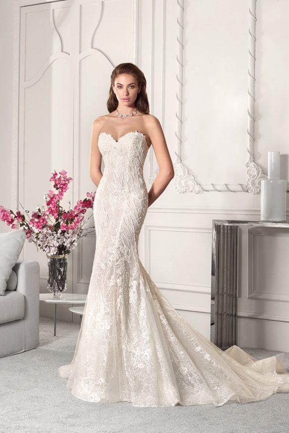 Demitrious Wedding Gowns.Demetrios Wedding Dress 867 526 Beaded Deco Lace