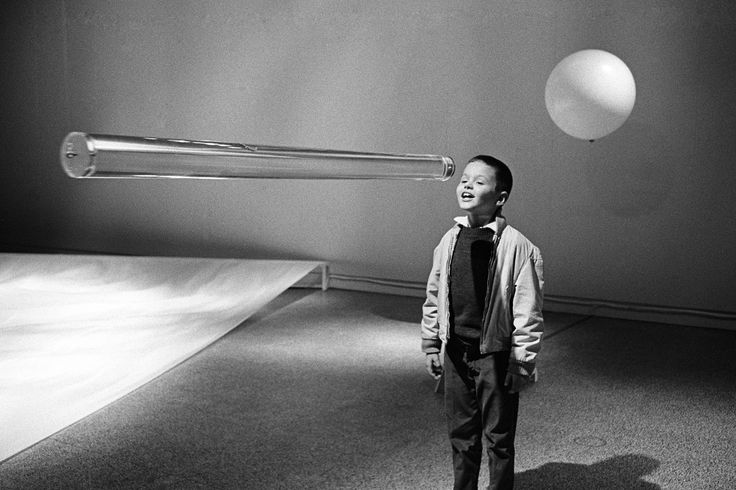 Hans haacke new museum new york flash art in 2020
