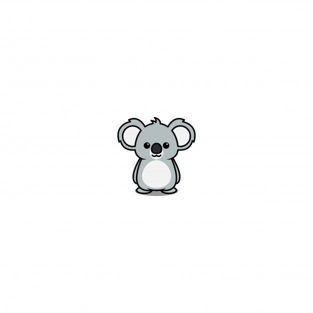 Cute Koala Cartoon Cute Little Drawings Cute Cartoon Wallpapers Cute Cartoon Drawings