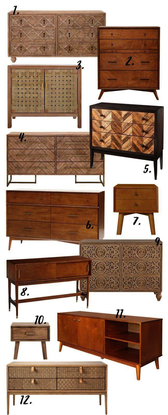 home decor furniture guam