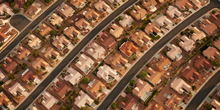 Cameron Davidson  : Location: Las Vegas