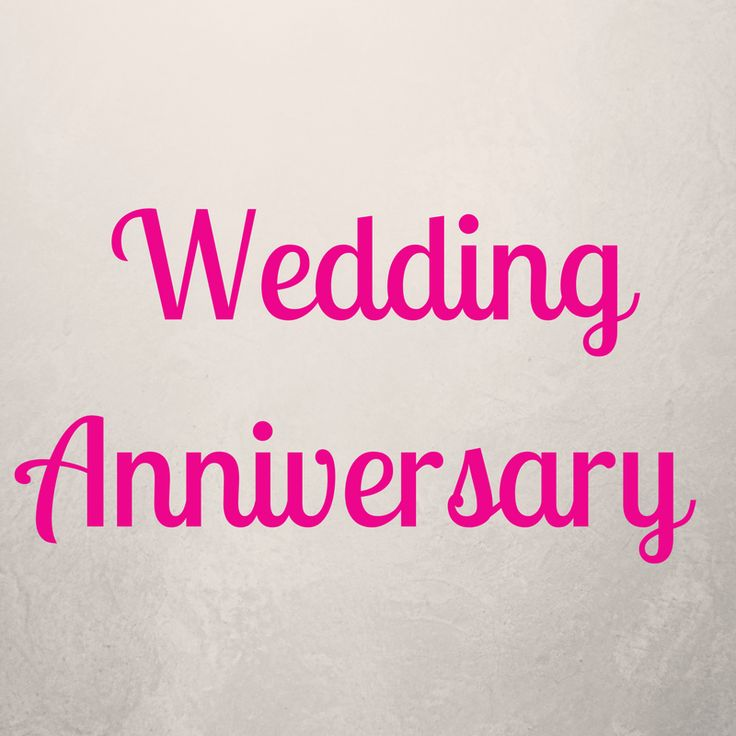 40th Wedding Anniversary Quotes: 1000+ 25th Anniversary Quotes On Pinterest