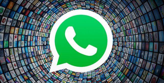 Whatsapp ahora te permitirá liberar la memoria de tu teléfono Android