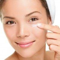 Cremas caseras para eliminar las manchas de la cara | The Arizona Bilingual Newspaper