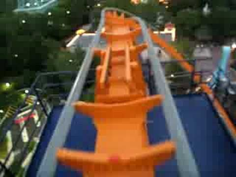 17 Best Images About Roller Coasters On Pinterest Olympia Tennessee And Roller Coasters