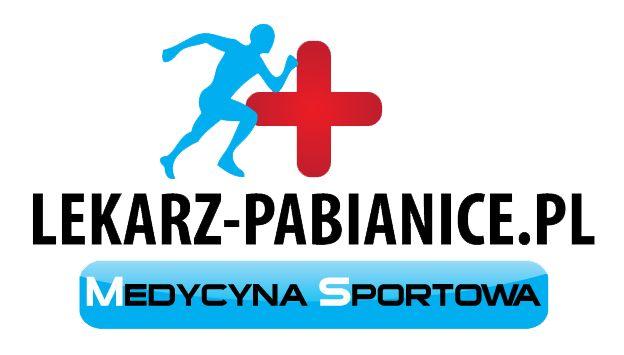 Trener osobisty Łódź. Razem wypracujemy piękną sylwetkę i zdrowe nawyki żywieniowe!