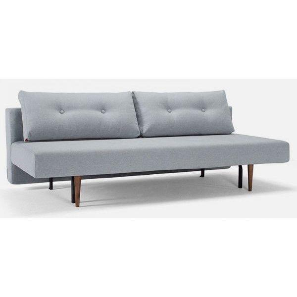 Die besten 25+ Schlafsofas zum Verkauf Ideen auf Pinterest - designer couch modelle komfort