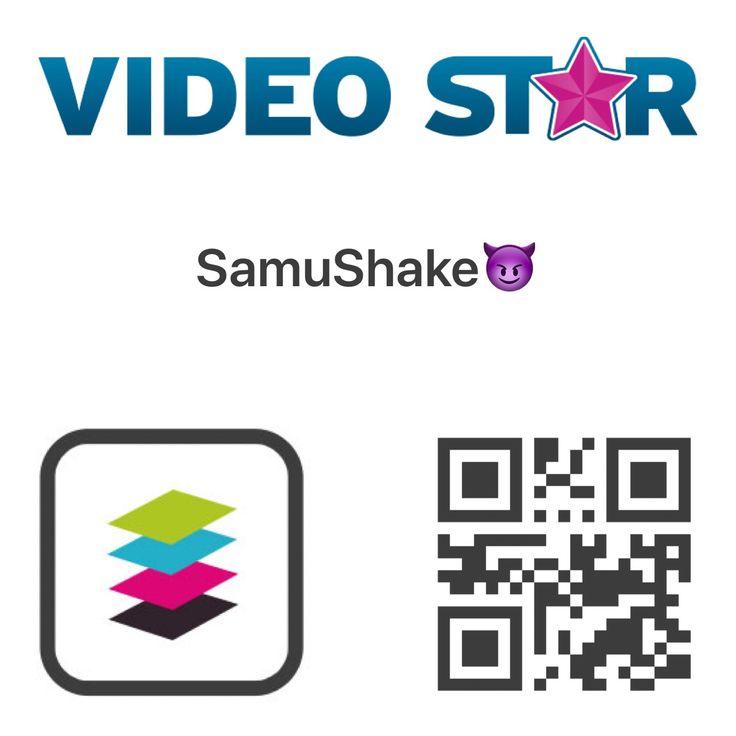 downlaod  use on videostar multiebenen  mandala