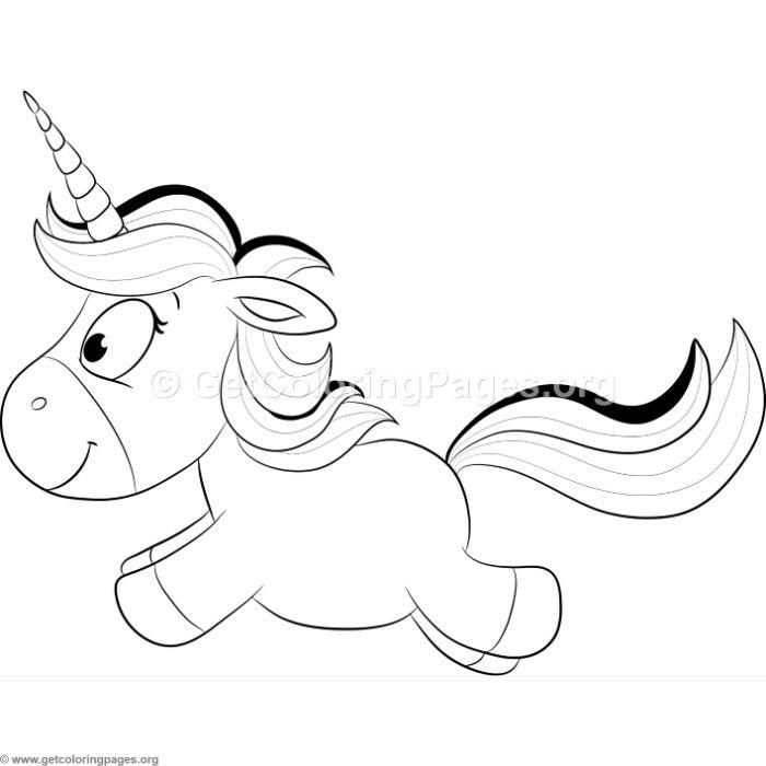 Pin By Rikke Jorgensen On Ultimate Coloring Pages Coloring Pages Unicorn Themed Birthday Party Rainbow Unicorn Birthday Party