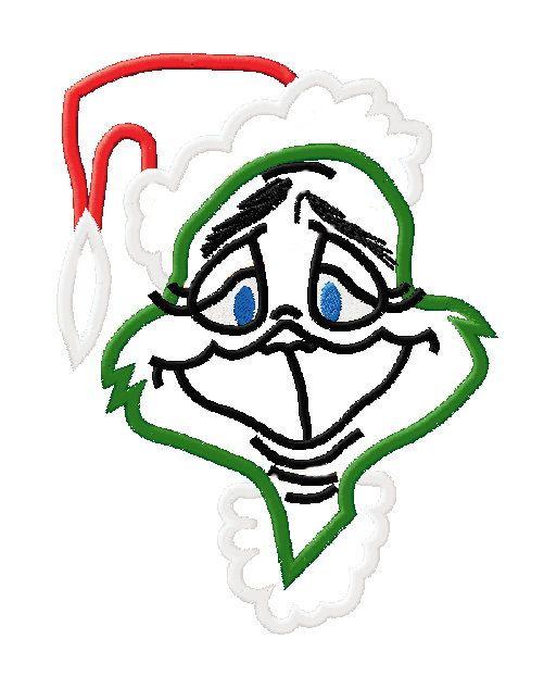Best dr seuss images on pinterest christmas ideas