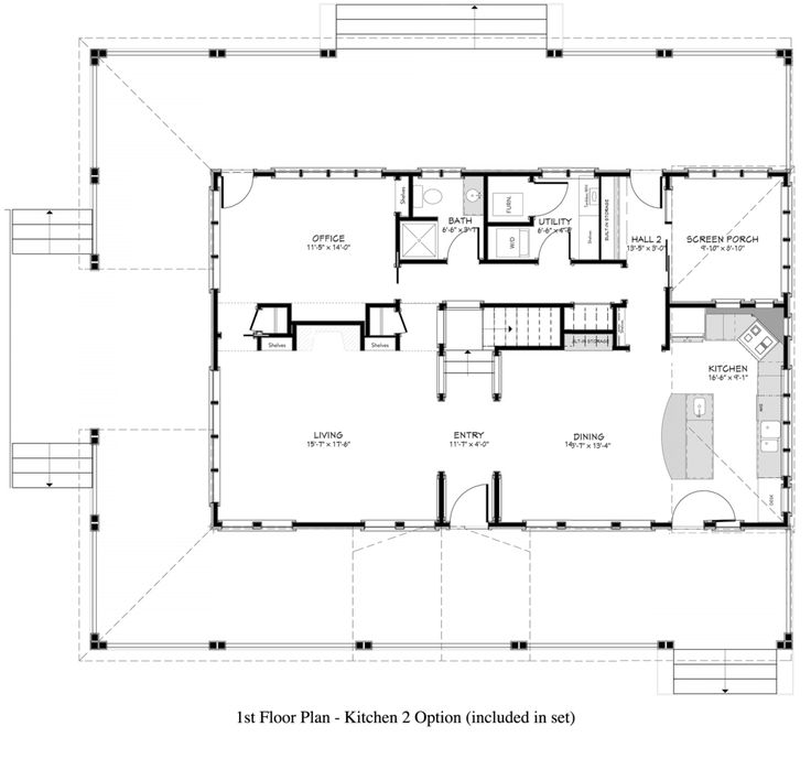 nice country home building plans. This country design floor plan is 2100 sq ft and has 3 bedrooms  bathrooms Beautiful House 258 best Plans images on Pinterest plans
