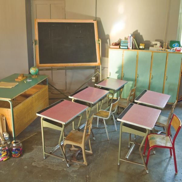 Classroom Design Study : Best swh clasrooms images on pinterest classroom