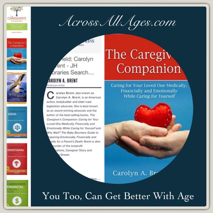 AcrossAllAges.com 🌎 Get your copy • Award-winning: The Caregivers's Companion • Publisher (s) Harlequin/ HarperCollins 2015, Farmington Hills, Mich : Thorndike Press, a part of Gale, Cengage Learning, 2016. Edition/Format:	   Large print book : English : Large print edition • Grandpa's Dream Publisher✨View all editions and formats Database:	WorldCat https://lnkd.in/eks6BH2 • #learning #millennials #generations #genxy #babyboomer #research #aging
