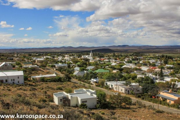 Prince Albert, one of the prettiest Karoo towns.Prince Albert, one of the prettiest Karoo towns.Prince Albert's Art Festival 2014  Prince Albert, one of the prettiest Karoo towns. Prince Albert, one of the prettiest Karoo towns. This year's art festival in the Karoo village of Prince Albert will run from 18-24 September, exhibiting the work of over 80 artists and offering workshops, lectures and films about art, underscoring the theme of bringing art back home.