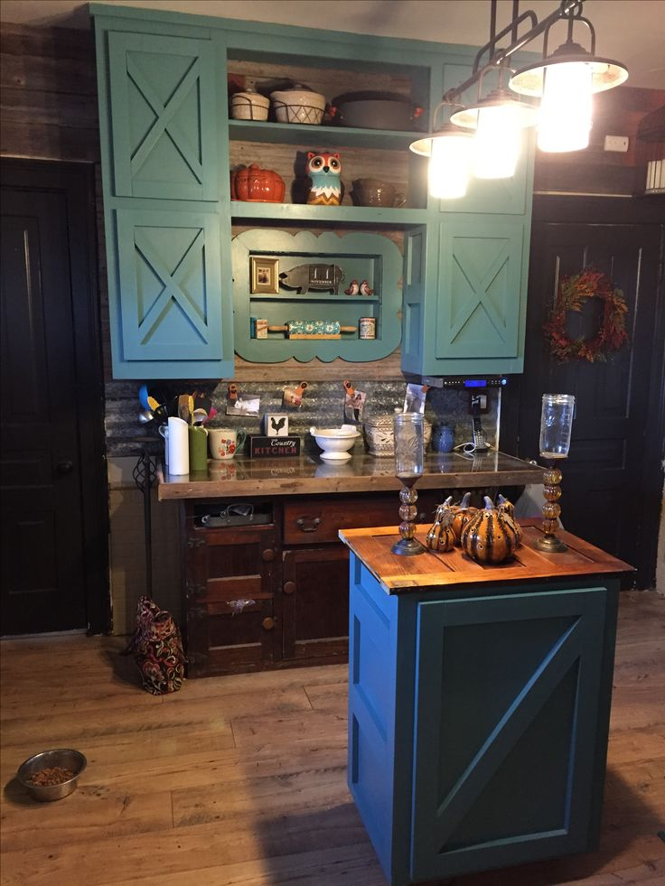 Best 25 Sheet Metal Backsplash Ideas On Pinterest Sheet