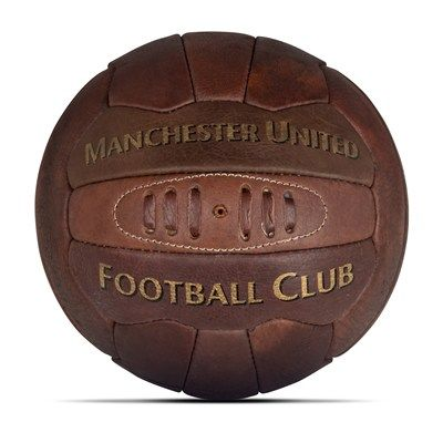 Soccer ball | Favourite Things | Manchester united soccer ...