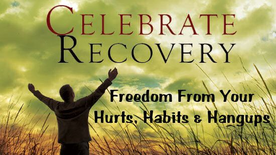 17 Best images about Celebrate Recovery on Pinterest | Motivation, Godly quotes and Jesus