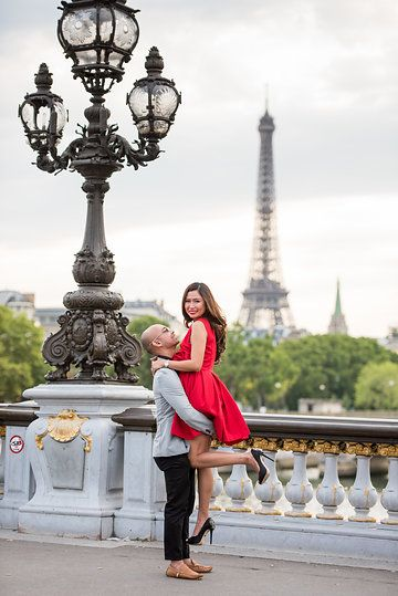 Photo from Bea and Glenn collection by Pictours Paris Photography