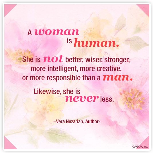 Women's Day Quotes Unique 61 Best International Women's Day Images On Pinterest  Distaff Day . Design Ideas