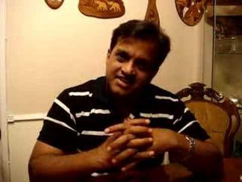 Shauq on Spirituality - Series 1