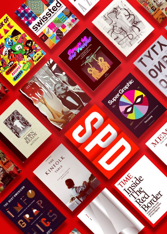 2013 SPD Holiday Gift Guide