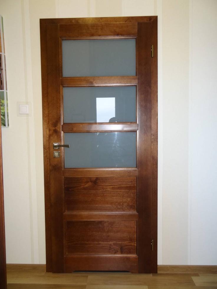 drzwi-wewnetrzne-drewniane-82.jpg (1600×2133)