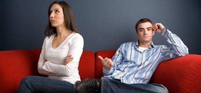 Родственные души разговаривают молча. Чужие, даже произнося слова, молчат.