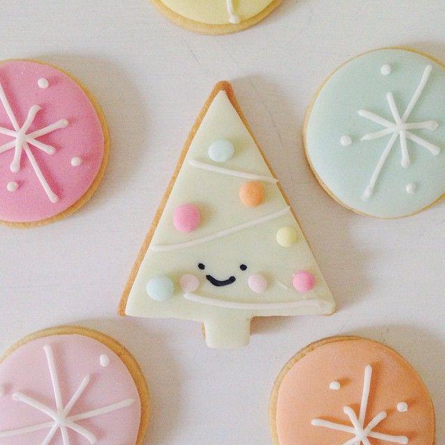 mommo design: DESIGN TIME - PINK CHRISTMAS