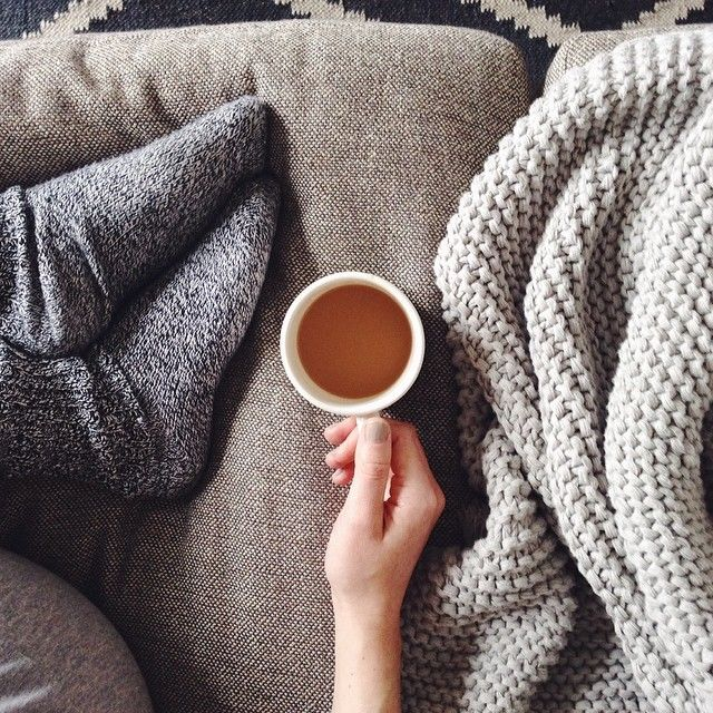 Everything Is Silent And Grey Coffee Love Pinterest