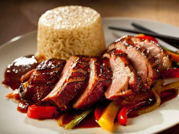 35 Best Best Chinese Restaurants Images On Pinterest